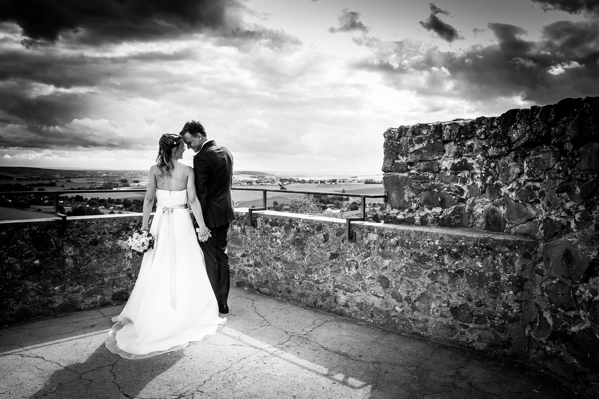 Hochzeit B2000  226660 236 - Strickroth & Fiege Fotografie