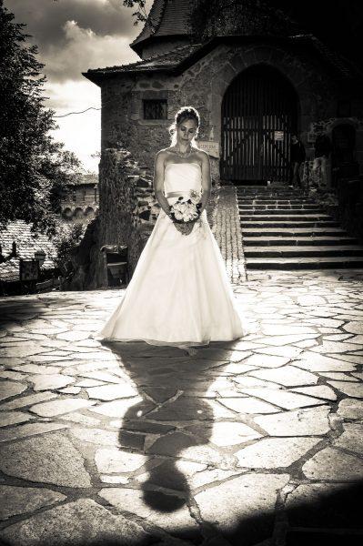 Hochzeit B2000  226794 265 399x600 - Hochzeitsfotografie