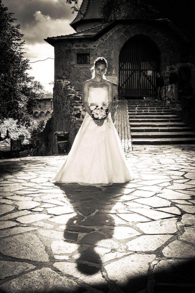 Hochzeit B2000  226794 265 799x1200 - ZWEISAM