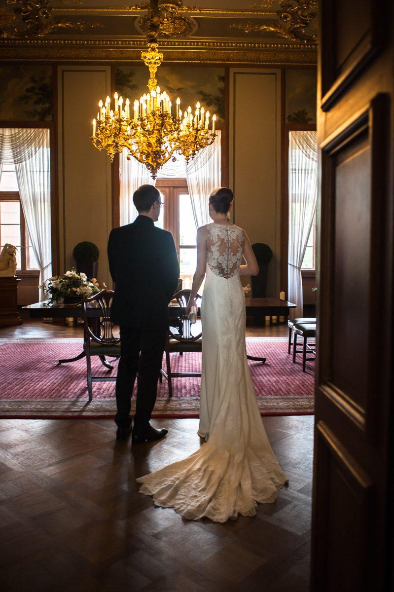 Hochzeit B2000  226905 176 799x1200 - Hochzeitsfotografie
