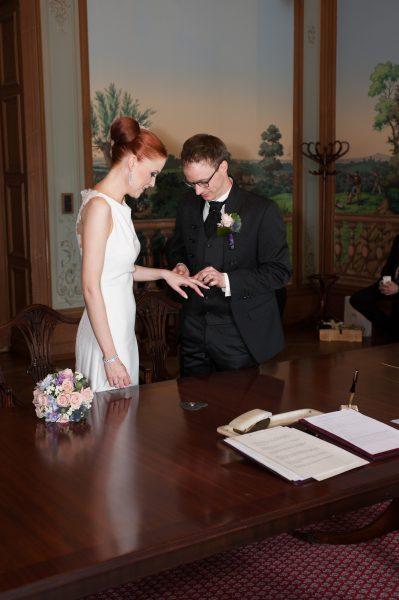 Hochzeit B2000  226958 178 399x600 - Hochzeitsfotografie