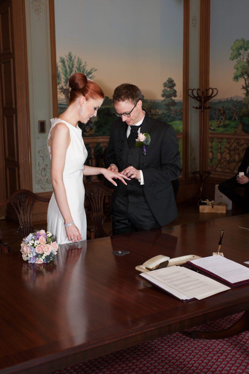 Hochzeit B2000  226958 178 799x1200 - Hochzeitsfotografie