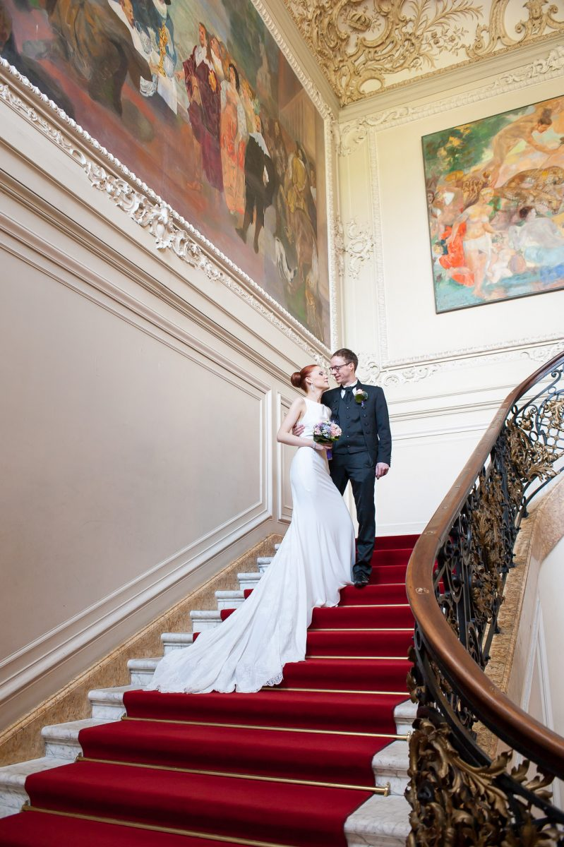 Hochzeit B2000  227179 032 799x1200 - Hochzeitsfotografie