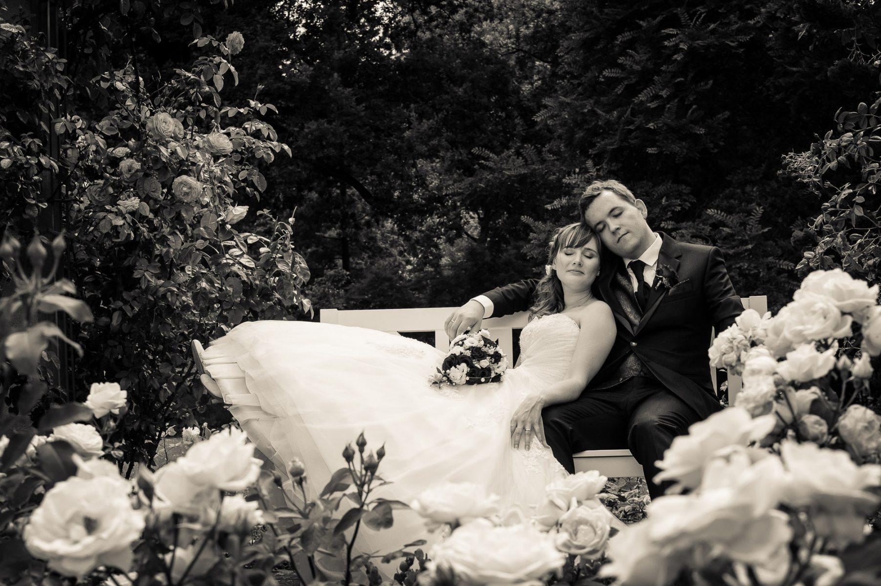 Hochzeit B2000  228631 072 1803x1200 - Hochzeitsfotografie