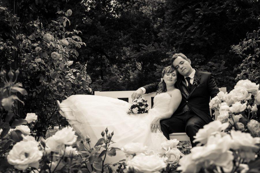 Hochzeit B2000  228631 072 902x600 - Hochzeitsfotografie
