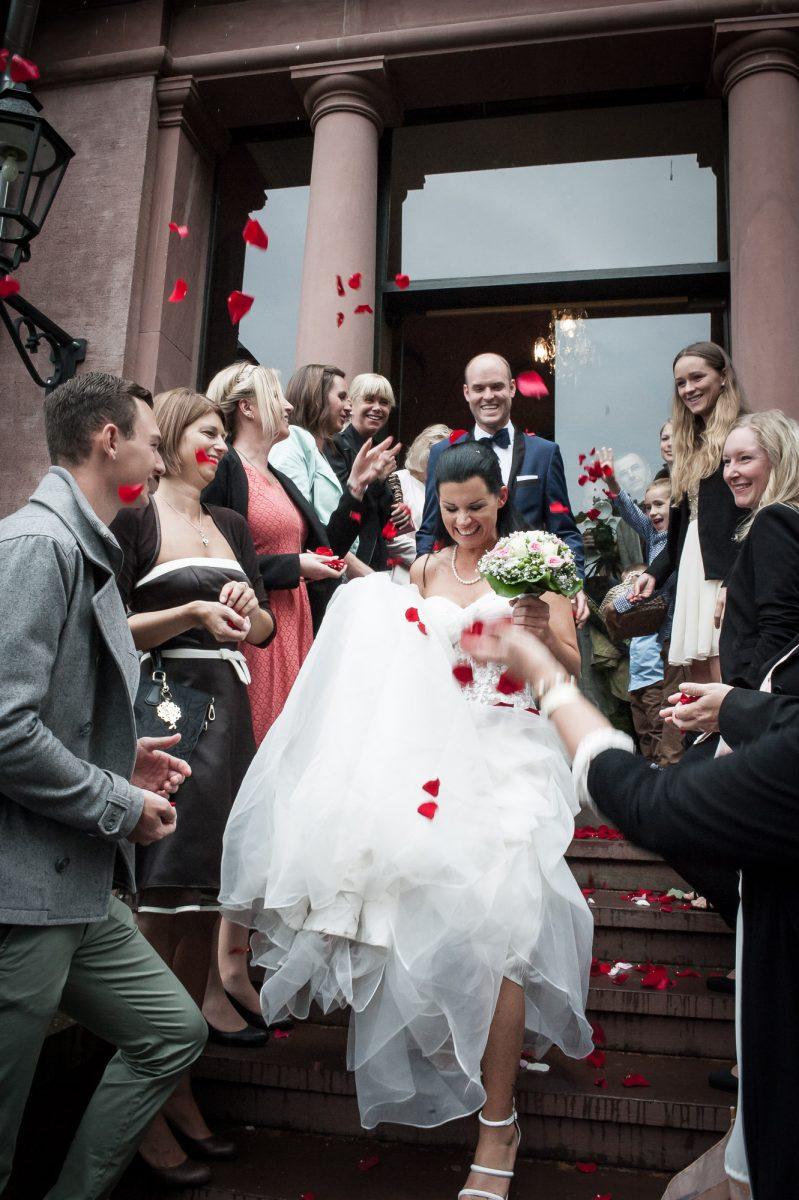 Hochzeit B2000  229046 174 799x1200 - Hochzeitsfotografie