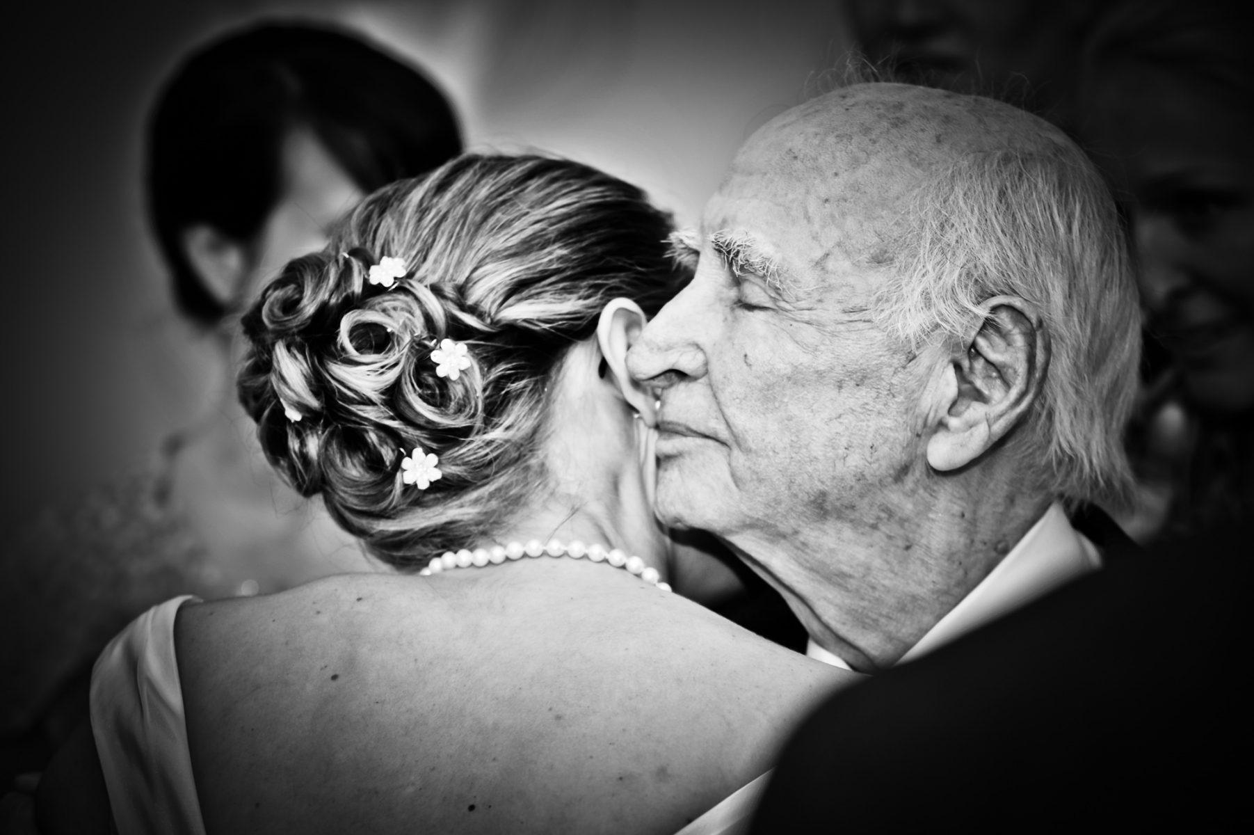 Hochzeit B2000  229160 001 1803x1200 - GRATULATION & EMOTION
