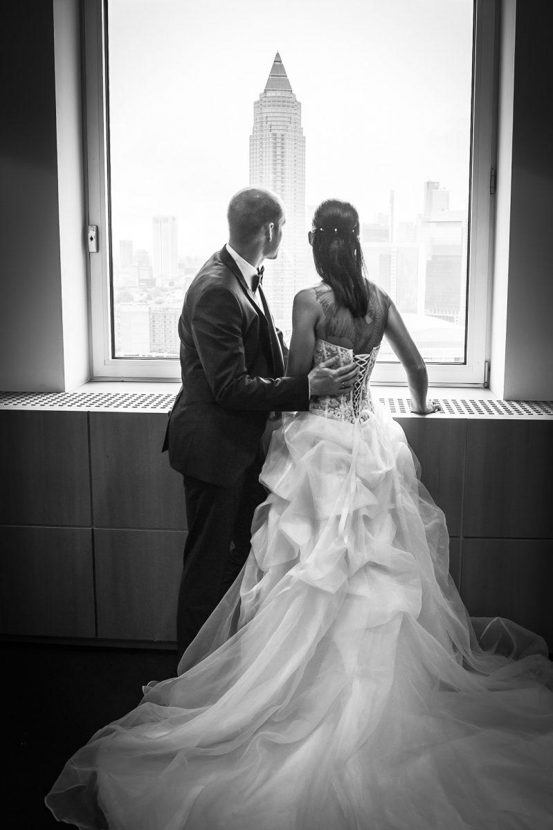 Hochzeit B2000  229608 143 799x1200 - ZWEISAM