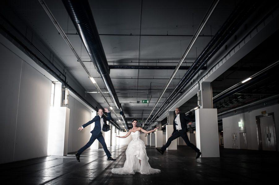 Hochzeit B2000  229930 157 902x600 - Hochzeitsfotografie
