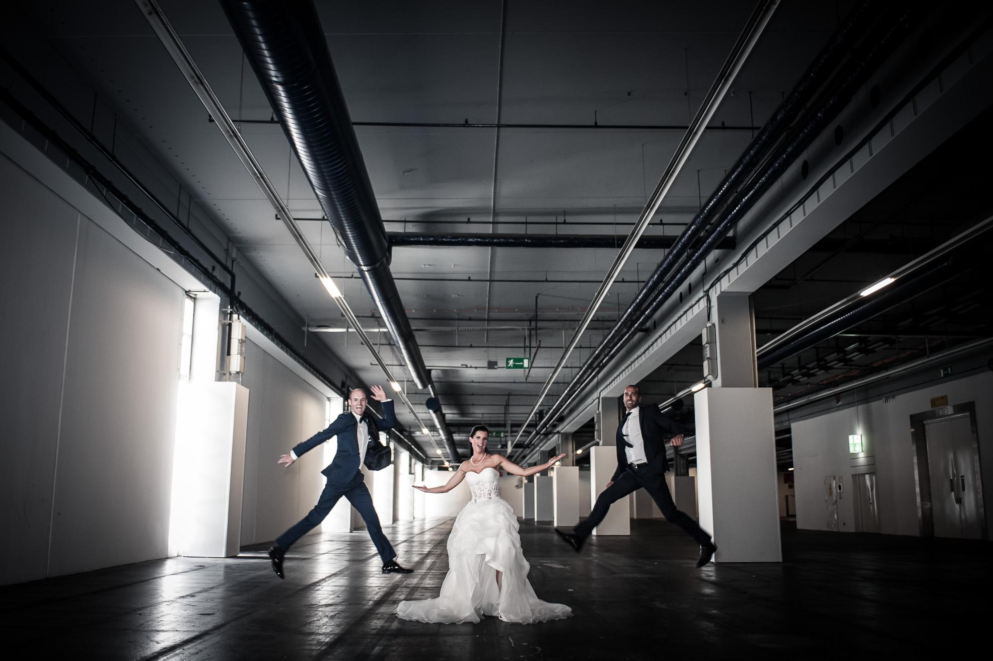 Hochzeit B2000  229930 157 - Strickroth & Fiege Fotografie