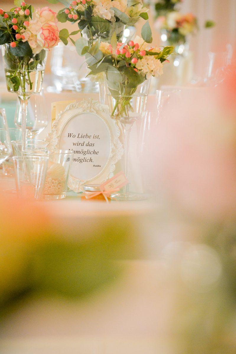 Hochzeit B2000  240 799x1200 - DETAILS