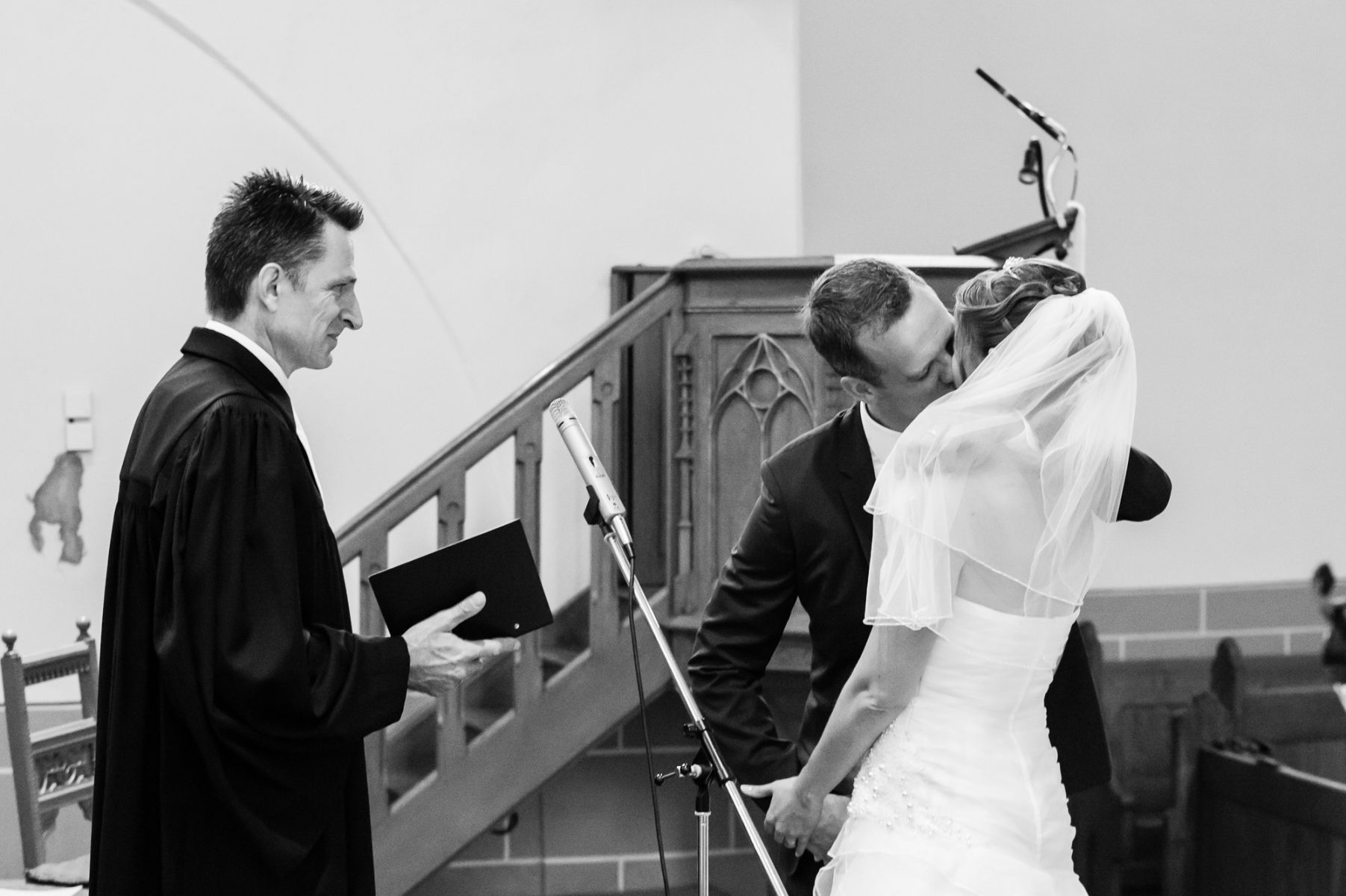Hochzeit B2000  247 1803x1200 - GRATULATION & EMOTION