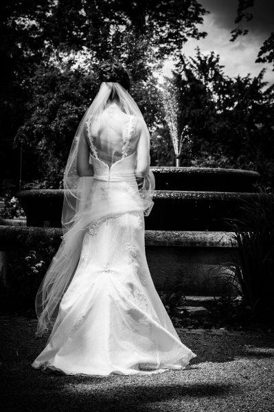 Hochzeit B2000  248 399x600 - Hochzeitsfotografie