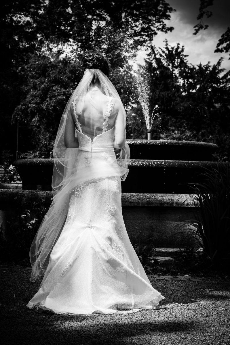 Hochzeit B2000  248 799x1200 - Hochzeitsfotografie