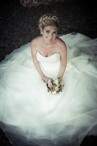 Hochzeit B2000  257 399x600 - Hochzeitsfotografie