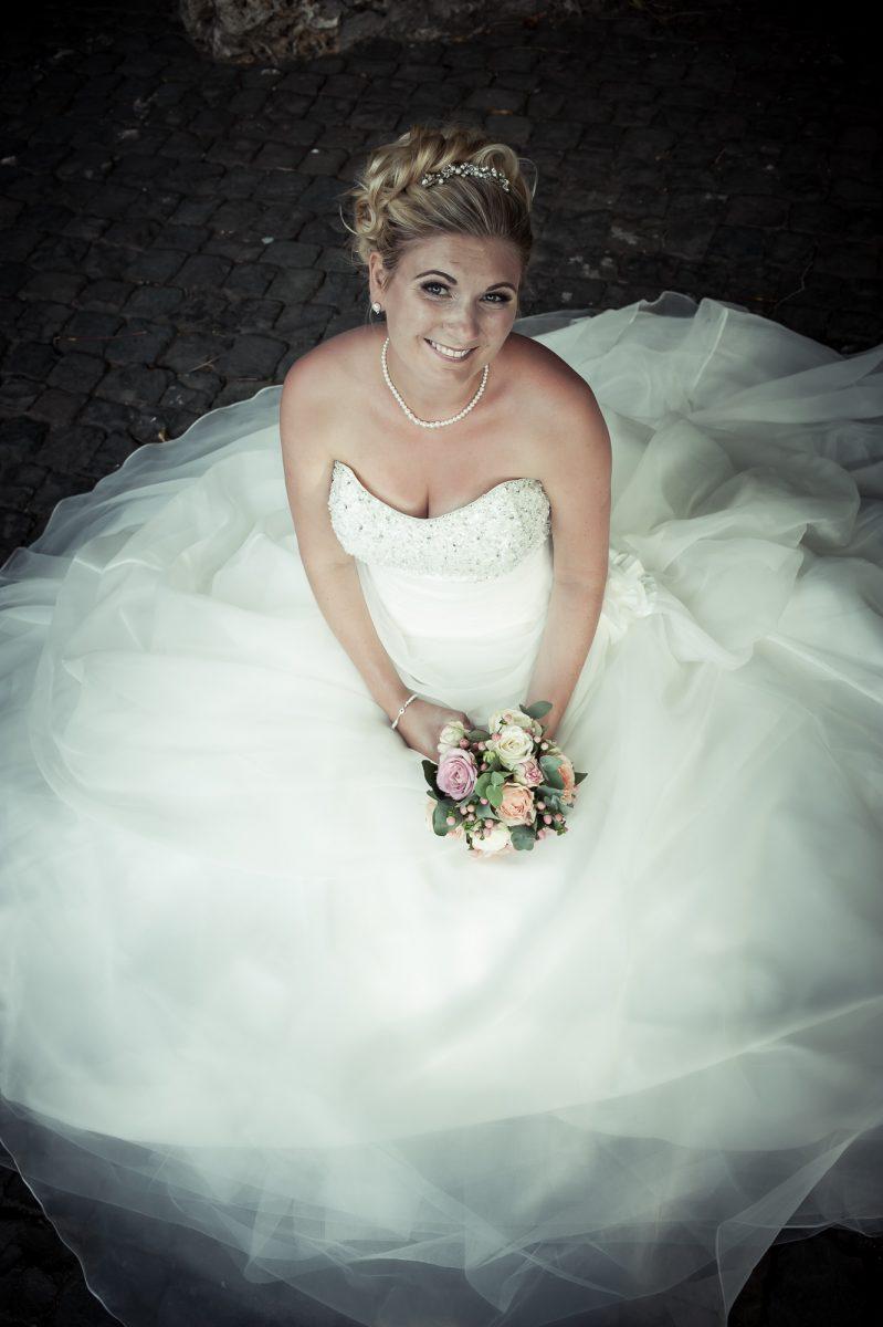 Hochzeit B2000  257 799x1200 - Hochzeitsfotografie