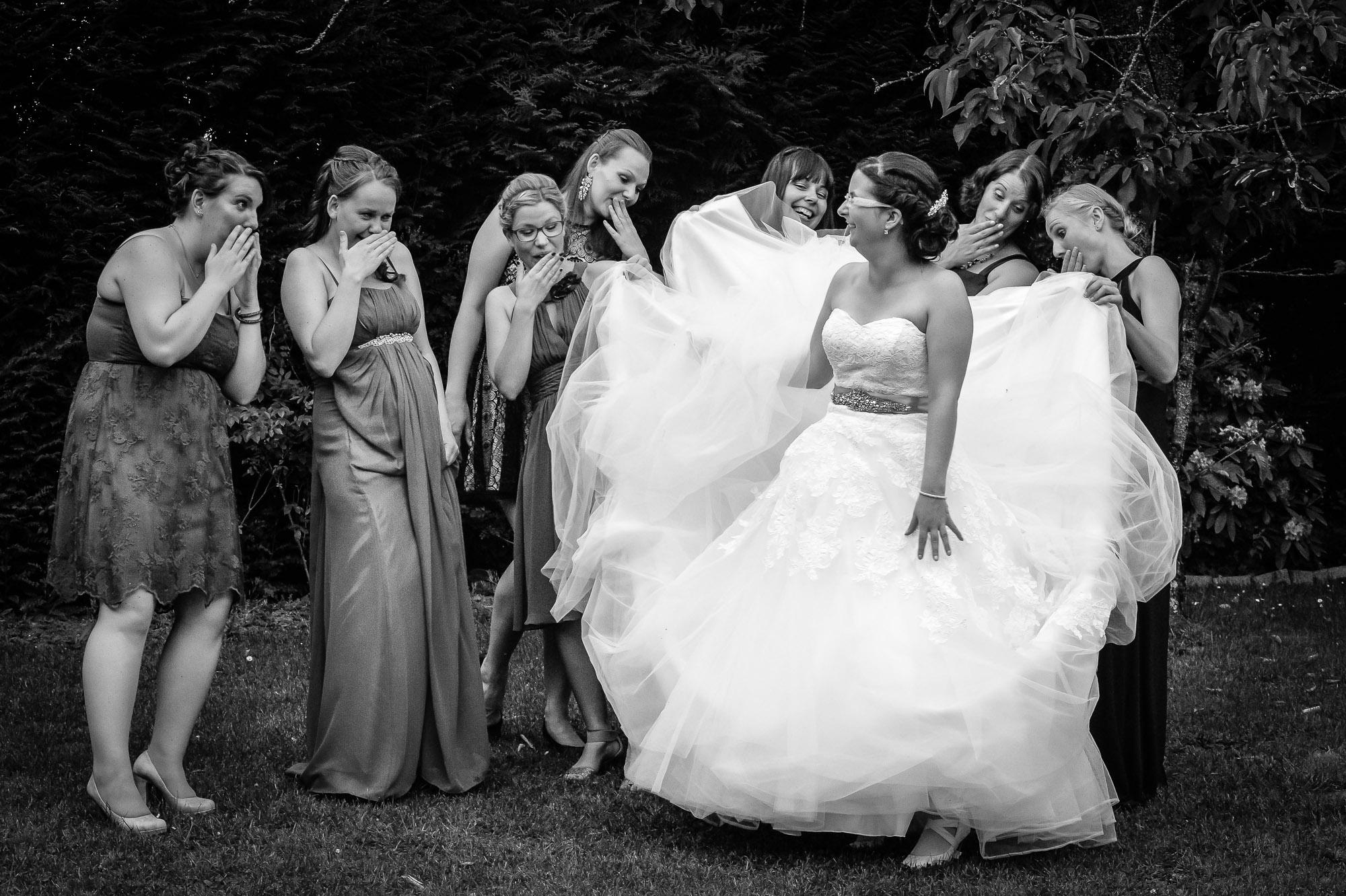 Hochzeit B2000  270 - Strickroth & Fiege Fotografie