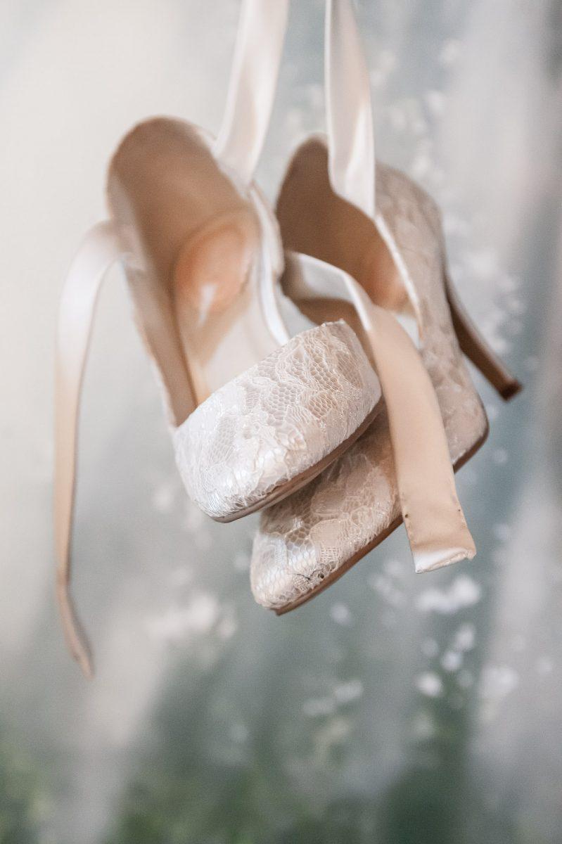 Hochzeit B2000  272 799x1200 - Hochzeitsfotografie
