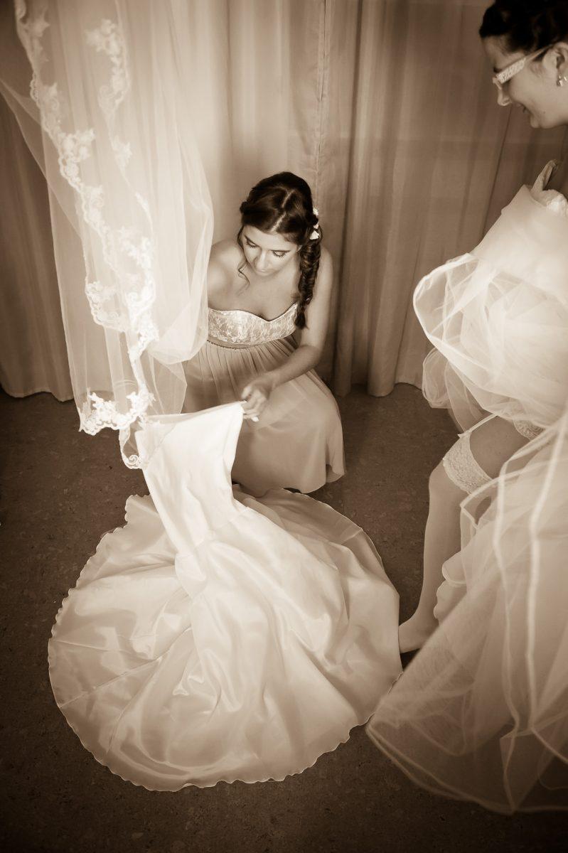 Hochzeit B2000  273 799x1200 - DAVOR