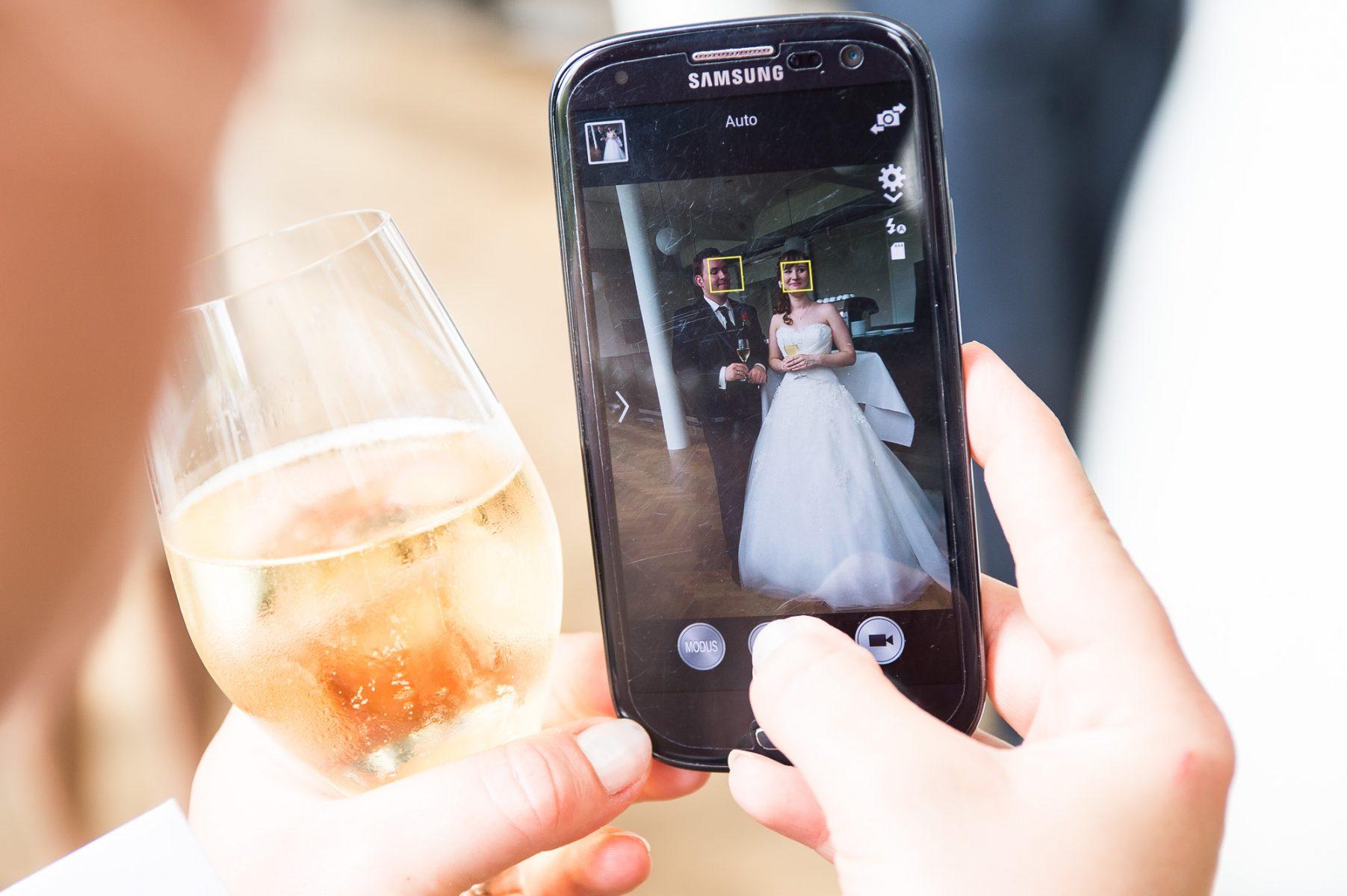 Hochzeit B2000  3018 066 1803x1200 - FEIER