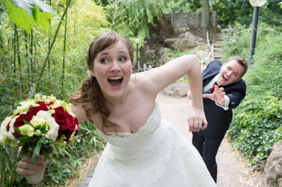 Hochzeit B2000  3149 070 902x600 - Hochzeitsfotografie