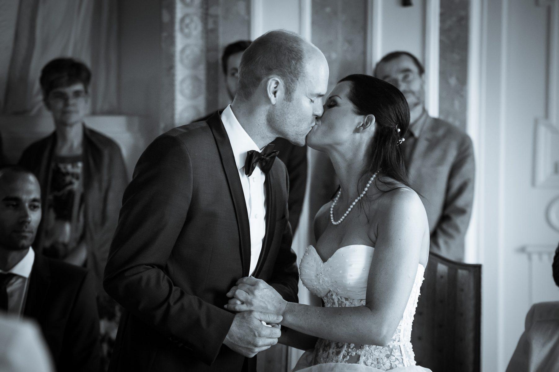 Hochzeit B2000  3856 175 1803x1200 - Trauung