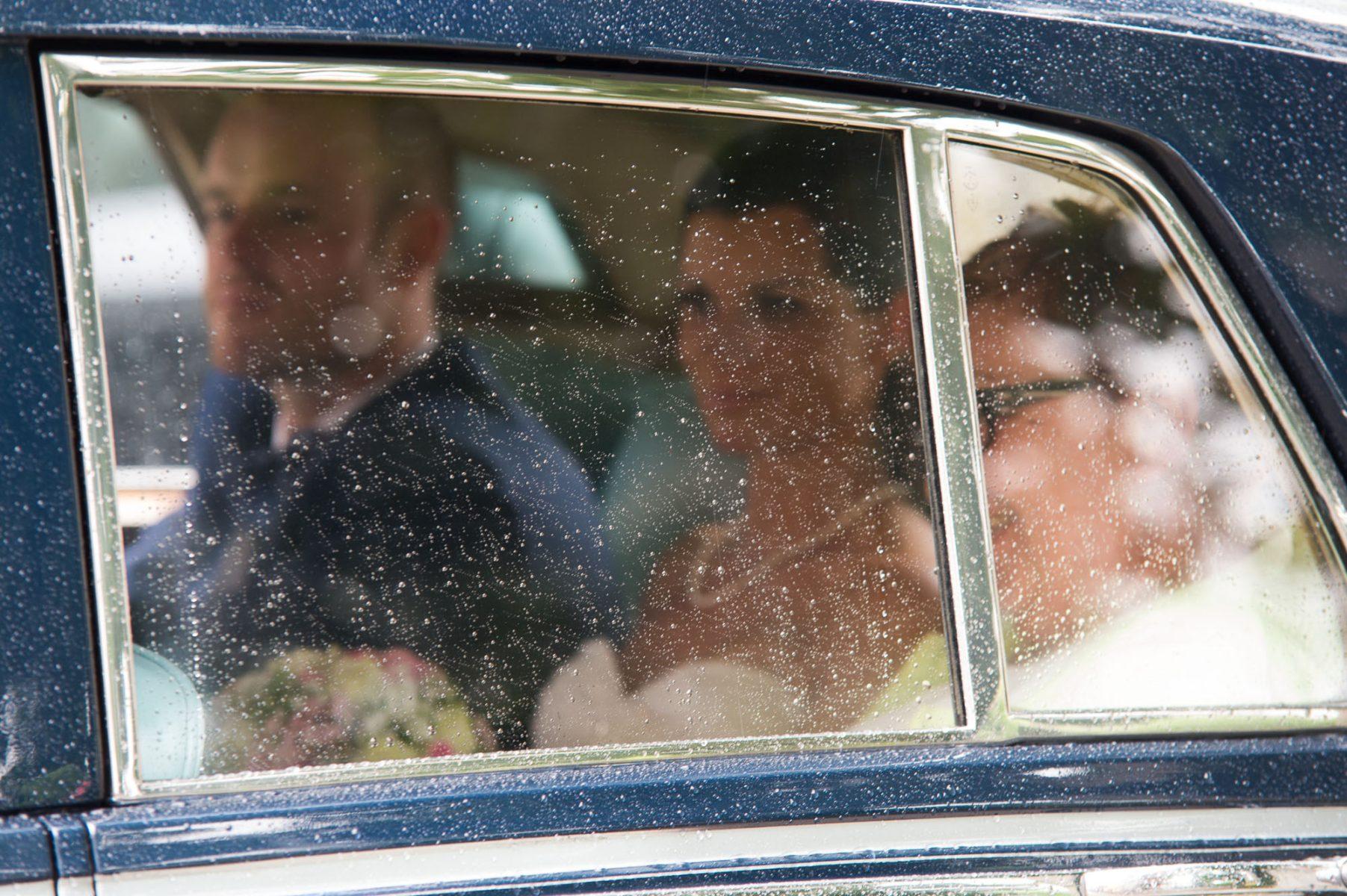 Hochzeit B2000  4109 173 1803x1200 - Trauung