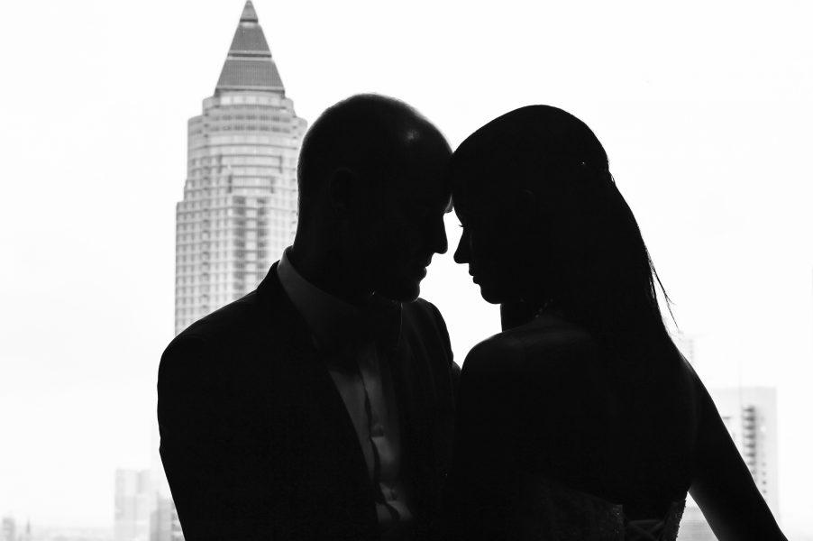 Hochzeit B2000  4338 144 902x600 - Hochzeitsfotografie