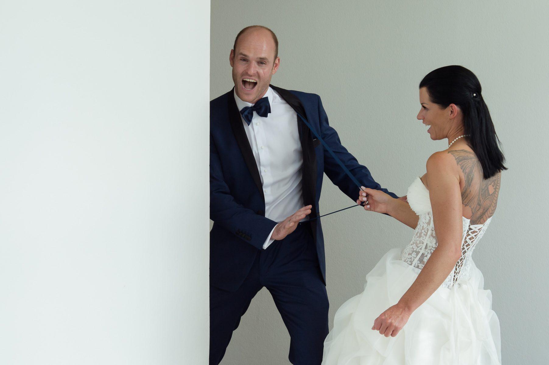 Hochzeit B2000  4517 147 1803x1200 - Hochzeitsfotografie
