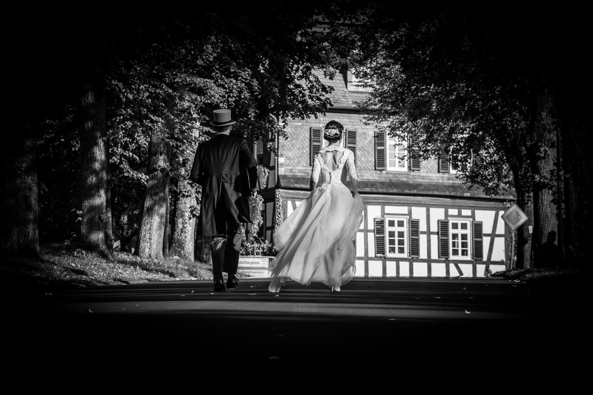 Hochzeit B2000  5523 258 - Strickroth & Fiege Fotografie