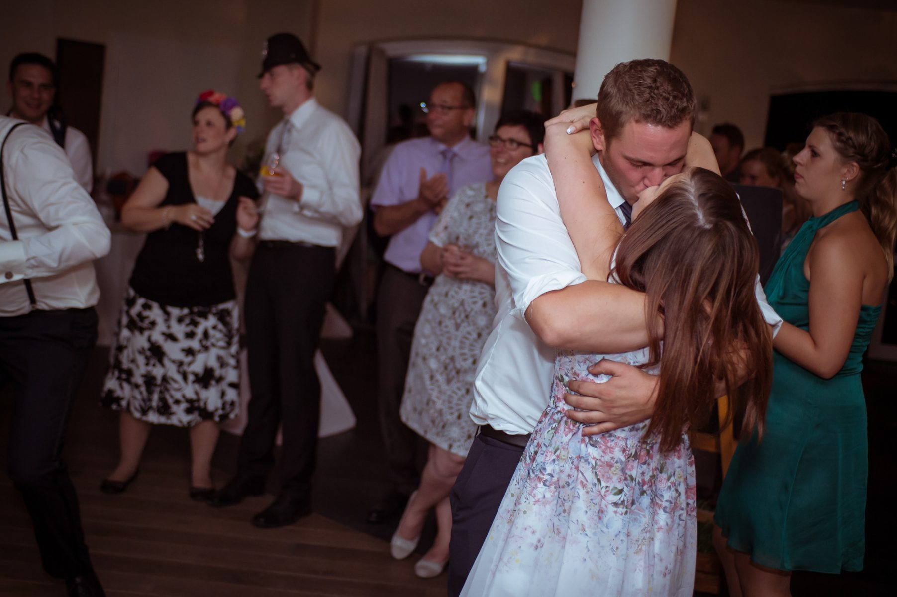 Hochzeit B2000  6742 065 1803x1200 - GRATULATION & EMOTION
