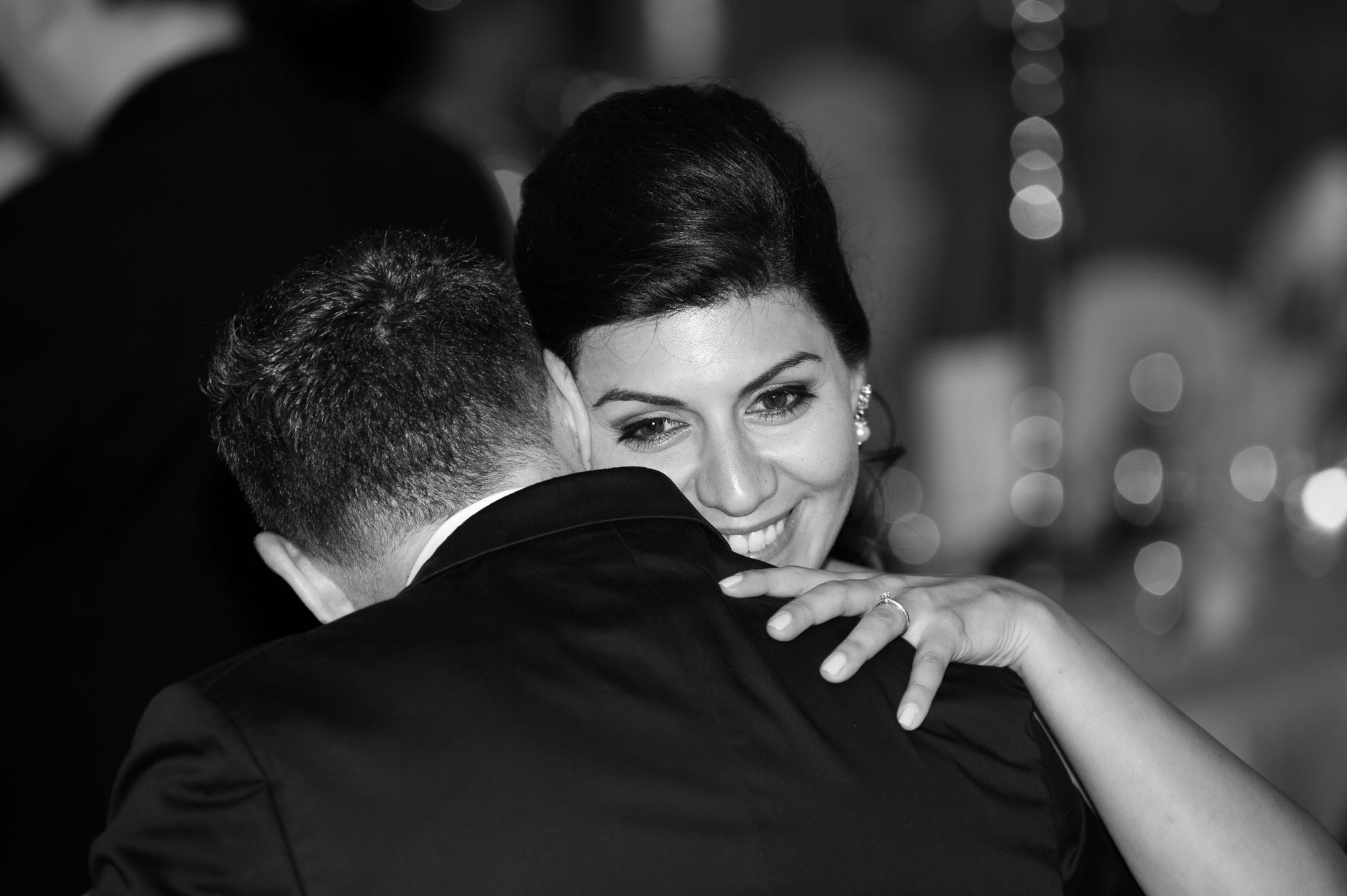 Hochzeit B2000  7155 279 - Strickroth & Fiege Fotografie