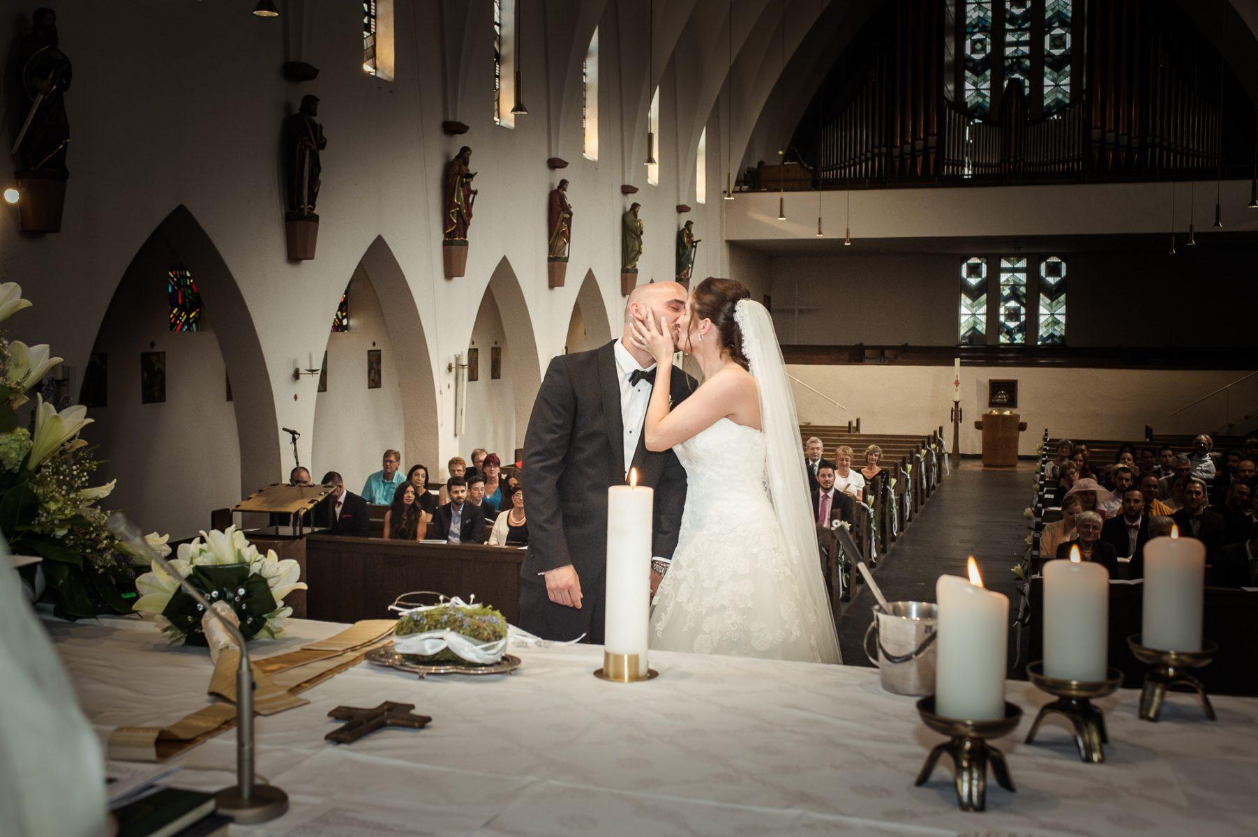Hochzeit B2000  7878 117 1803x1200 - Trauung