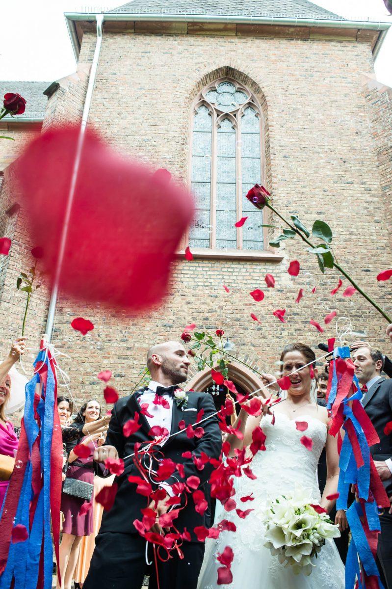 Hochzeit B2000  8047 121 799x1200 - Trauung
