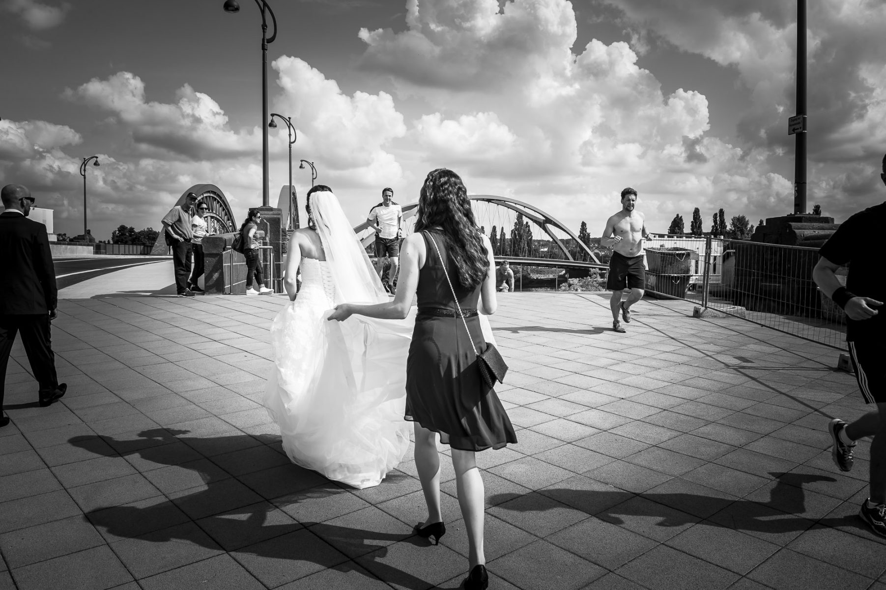 Hochzeit B2000  8363 092 1803x1200 - Hochzeitsfotografie
