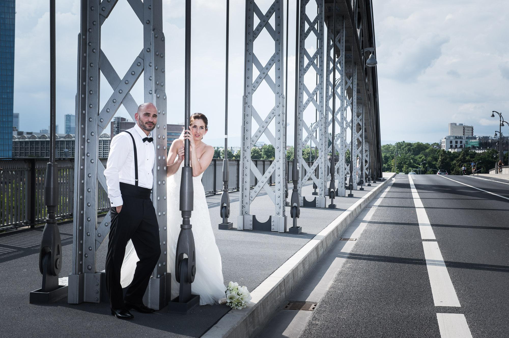Hochzeit B2000  8430 124 - Strickroth & Fiege Fotografie