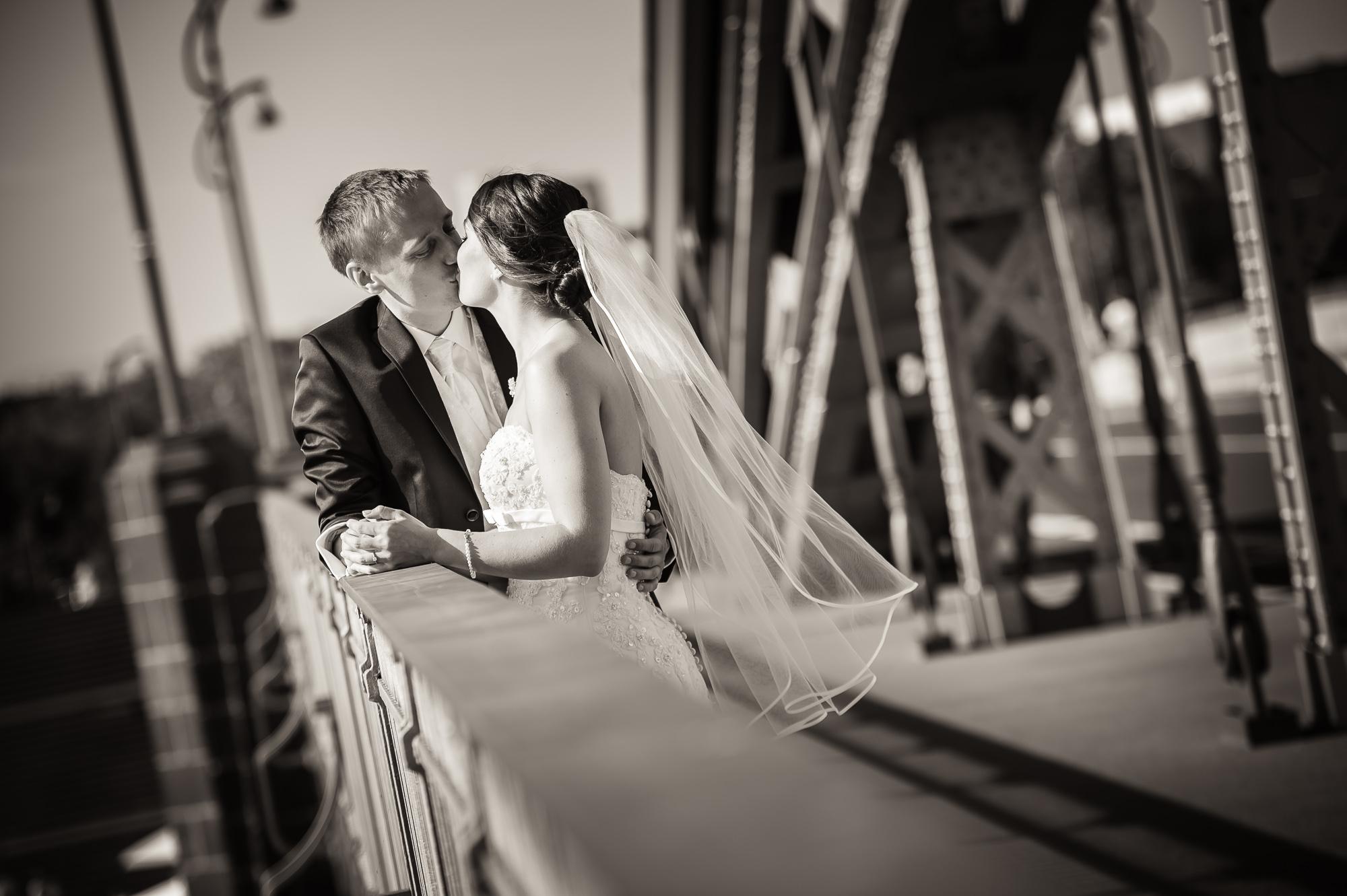 Hochzeit B2000  9863 - Strickroth & Fiege Fotografie