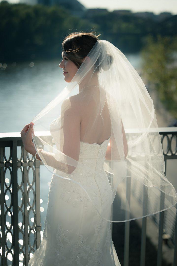 Hochzeit B2000  9944 719x1080 - Produkte
