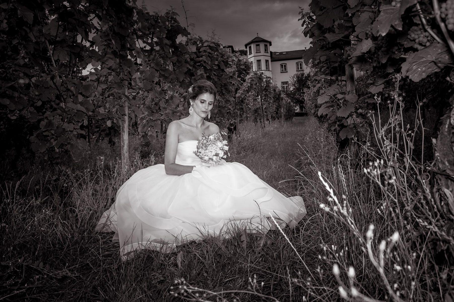 Hochzeit B2000 A222601 1803x1200 - ZWEISAM