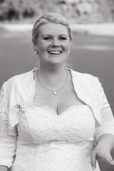 Hochzeit Braut  6514 399x600 - Hochzeitsfotografie