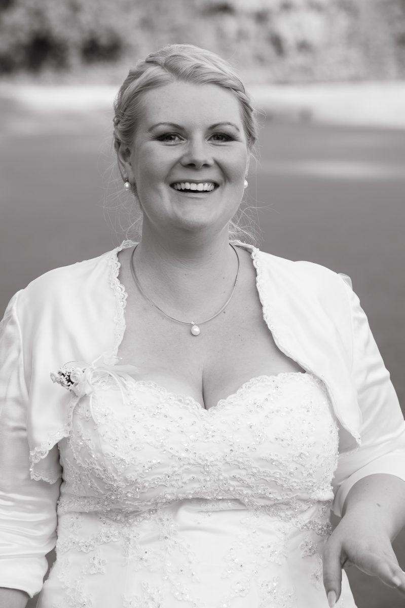 Hochzeit Braut  6514 799x1200 - Hochzeitsfotografie