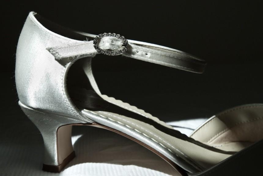 Hochzeit Detail  110820 4 860x576 - DETAILS