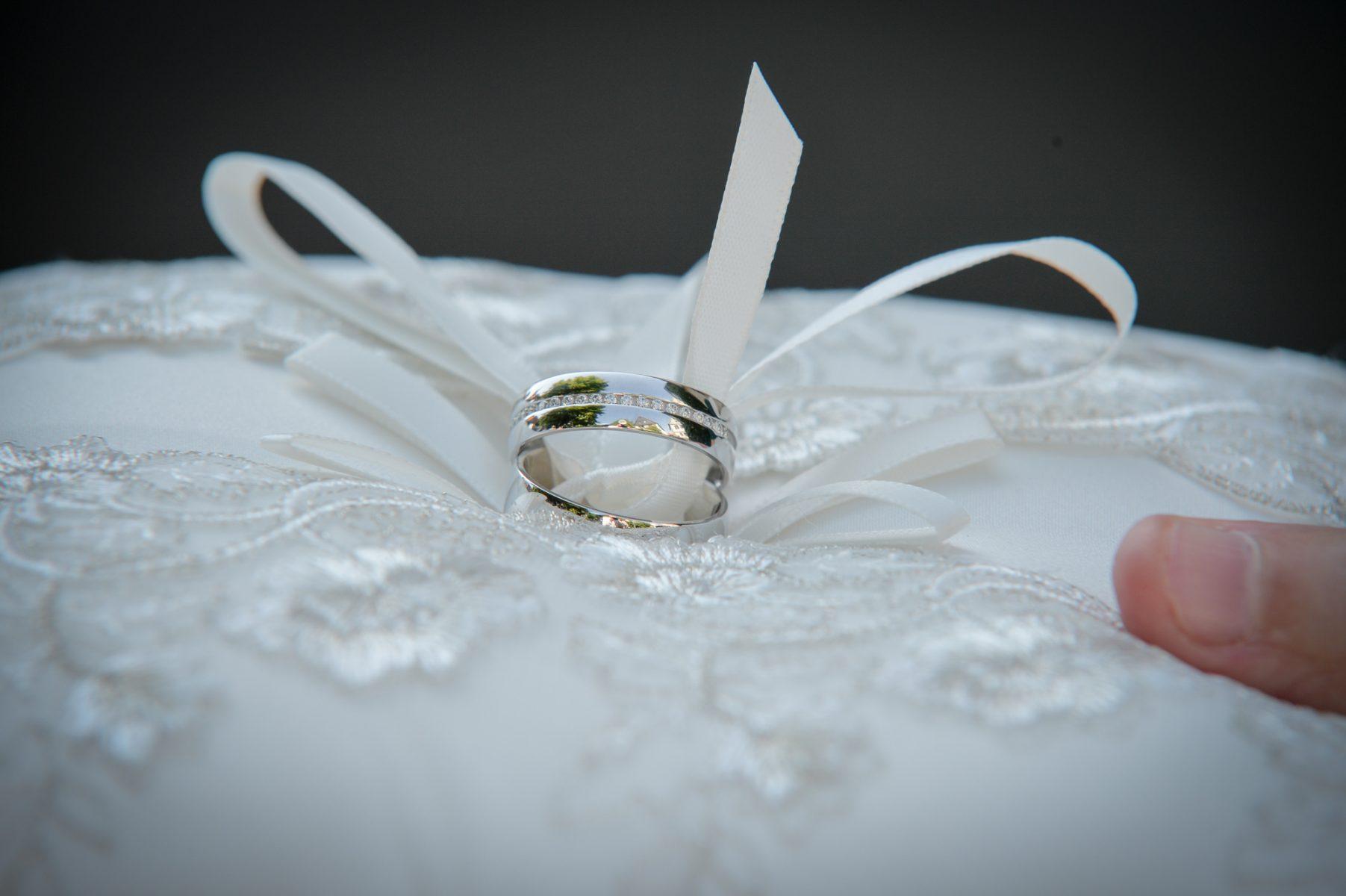 Hochzeit Detail Ringe  5670 1803x1200 - DETAILS