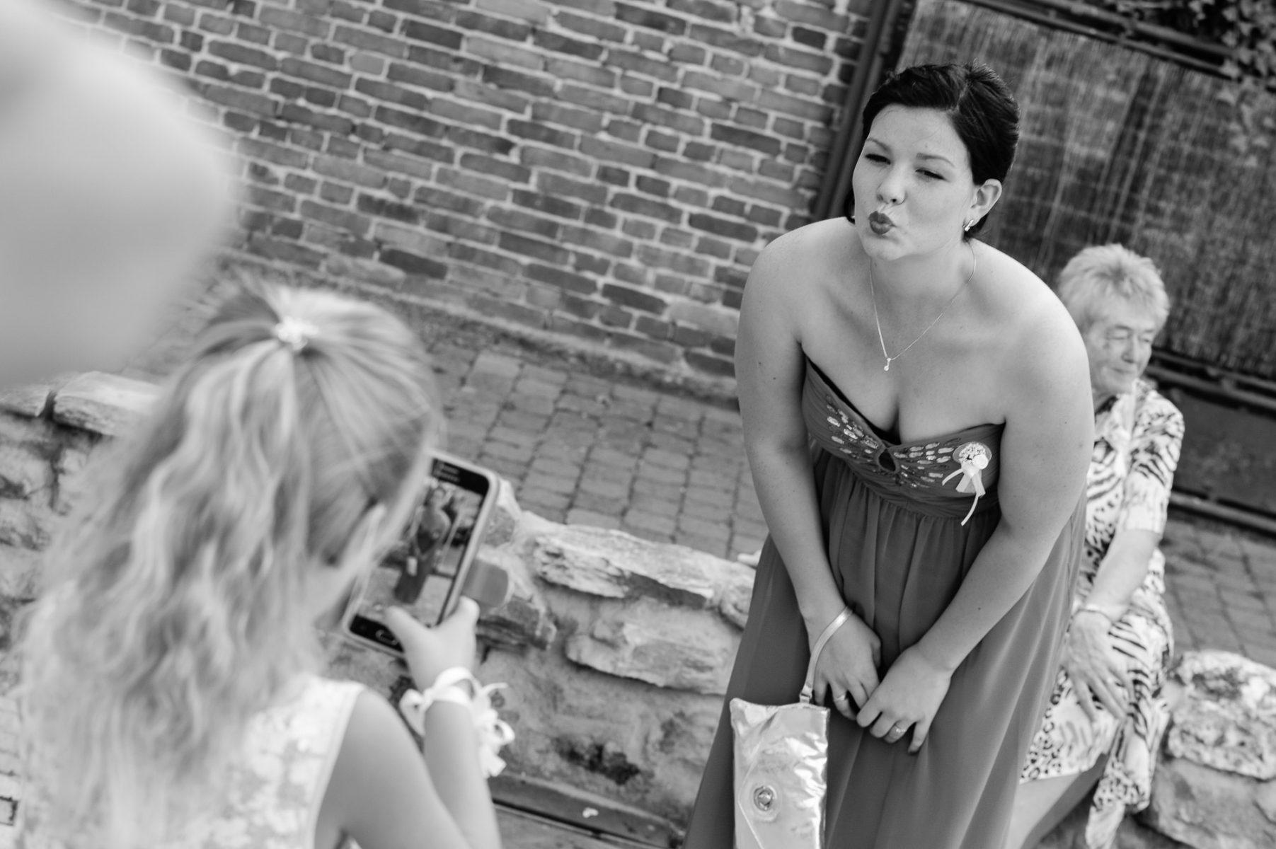 Hochzeit Feier  6209 1803x1200 - GRATULATION & EMOTION
