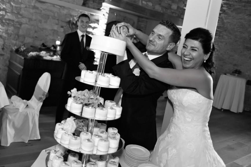 Hochzeit Feier 226274 866x576 - GRATULATION & EMOTION