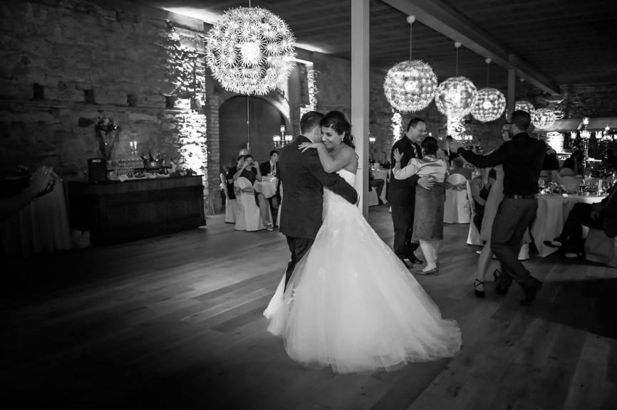 Hochzeit Feier 2263961 866x576 - FEIER