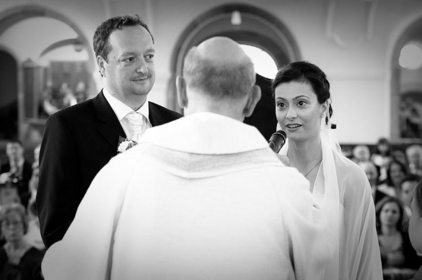 Hochzeit Feier 364 866x576 - Trauung