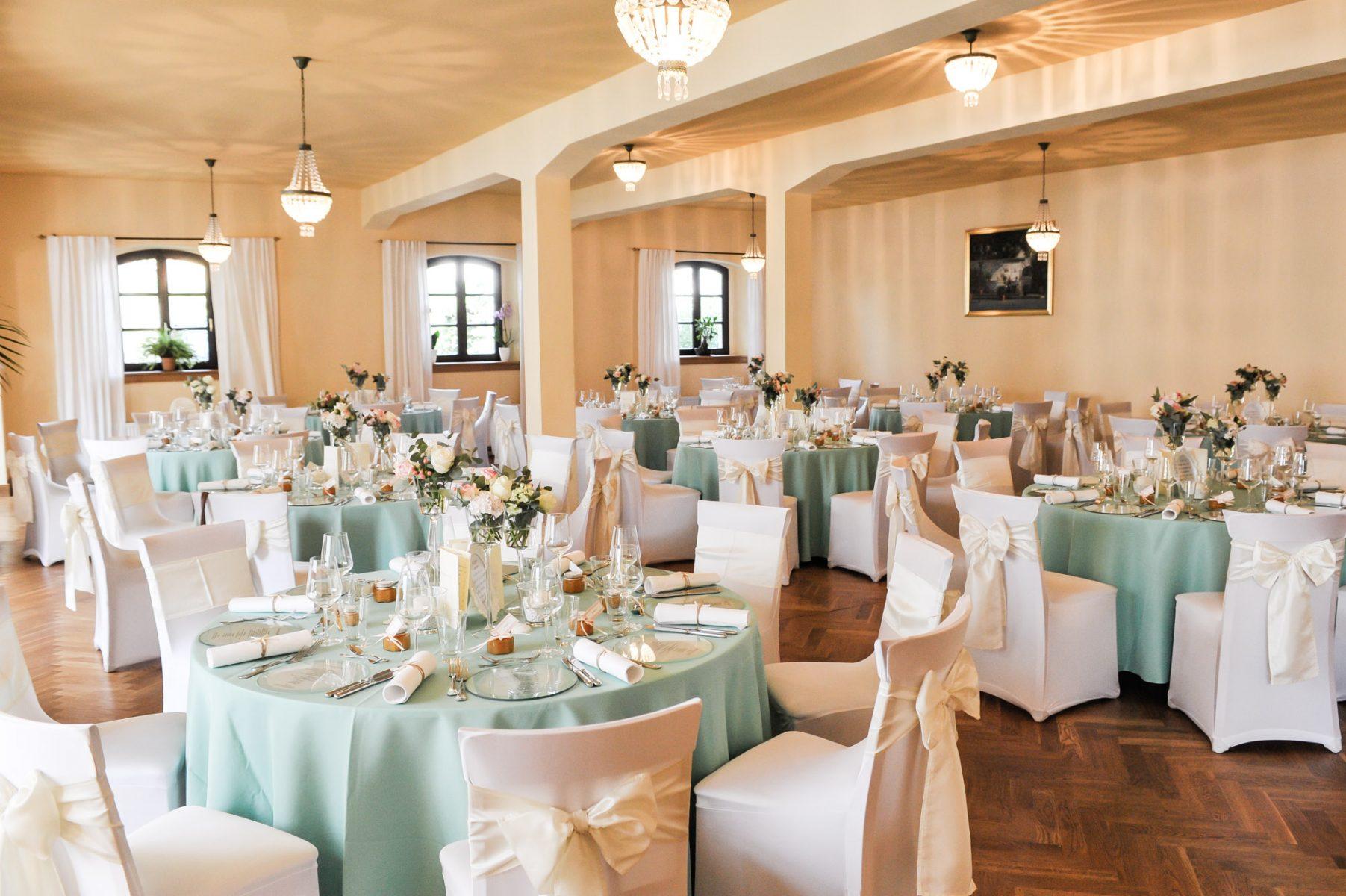 Hochzeit Feier  B2000 10 1803x1200 - FEIER