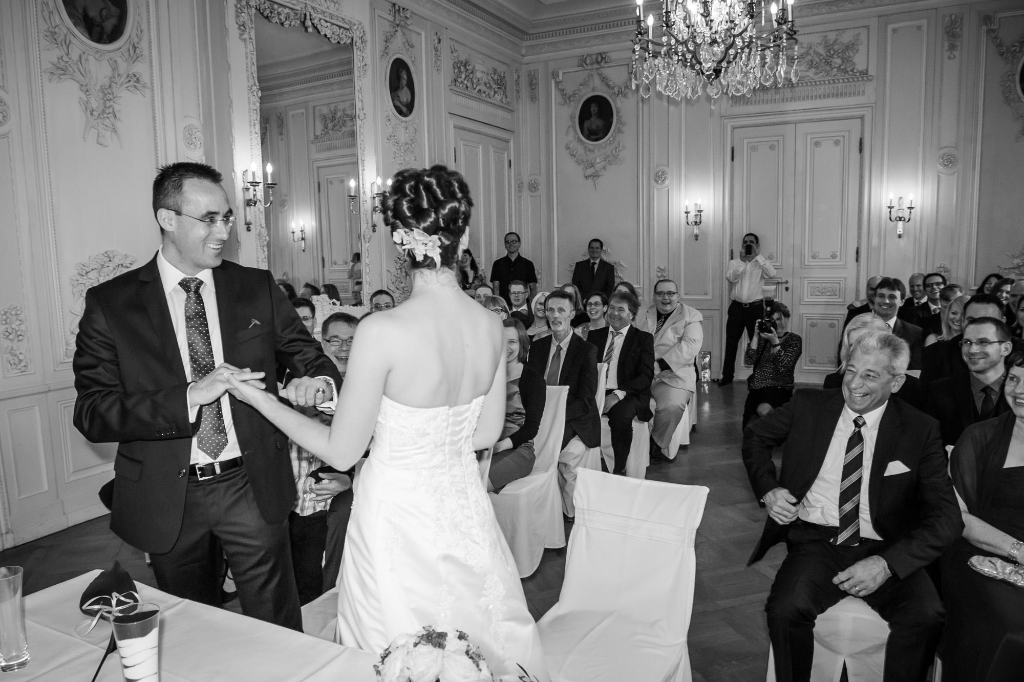 Hochzeit Feier  B2000 2000014 - Strickroth & Fiege Fotografie