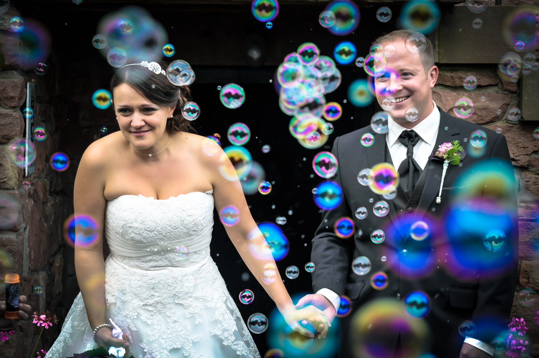 Hochzeit Feier  B2000 222271 1803x1200 - Trauung